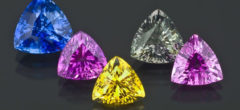 rozhin-jewelry-birthstones
