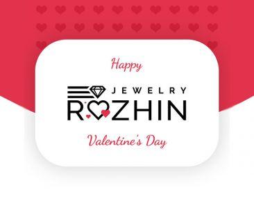 rozhin-jewelry-post-blog-happy-valentine's-day