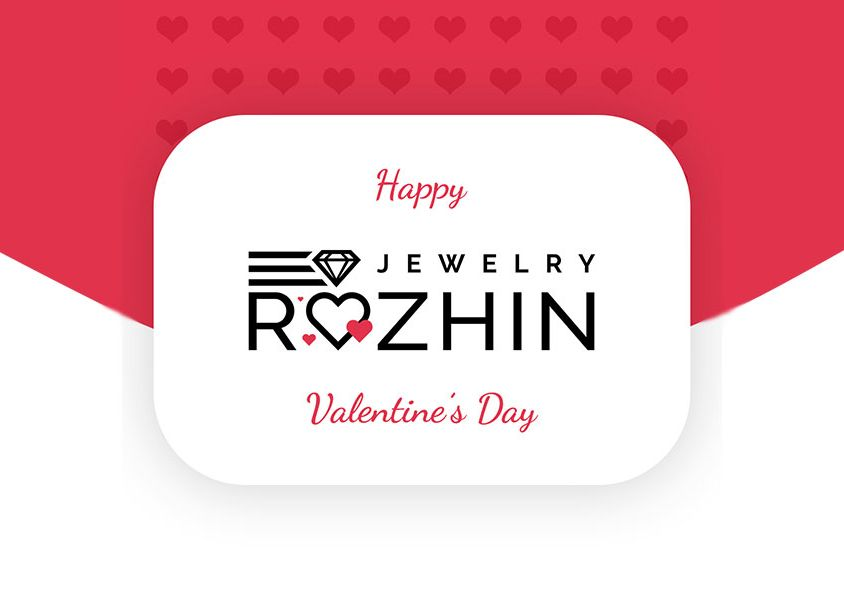 rozhin-jewelry-post-blog-happy-valentine's-day