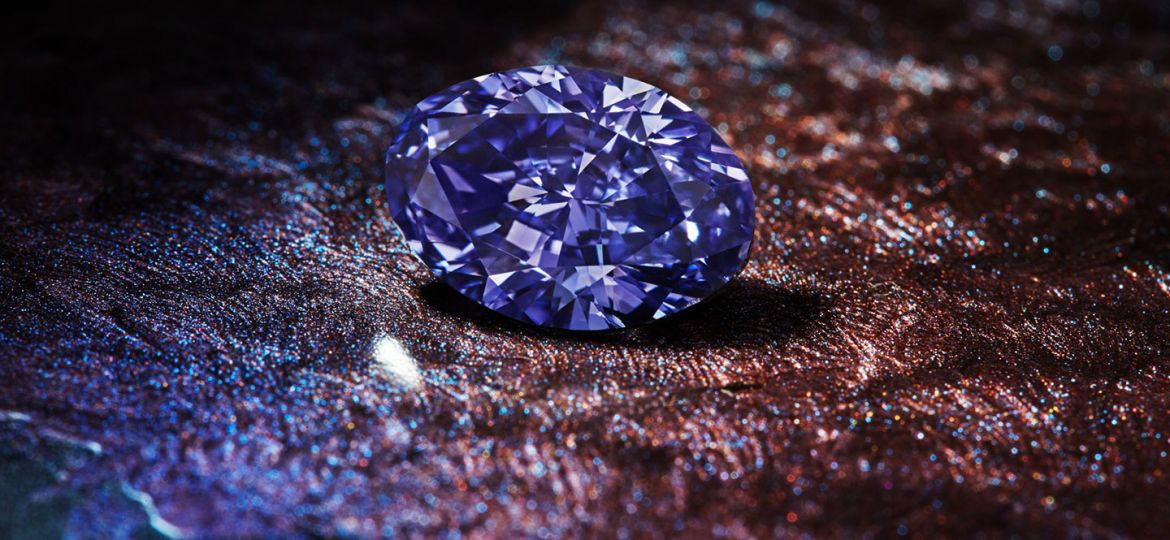 rozhin-jewelry-diamonds