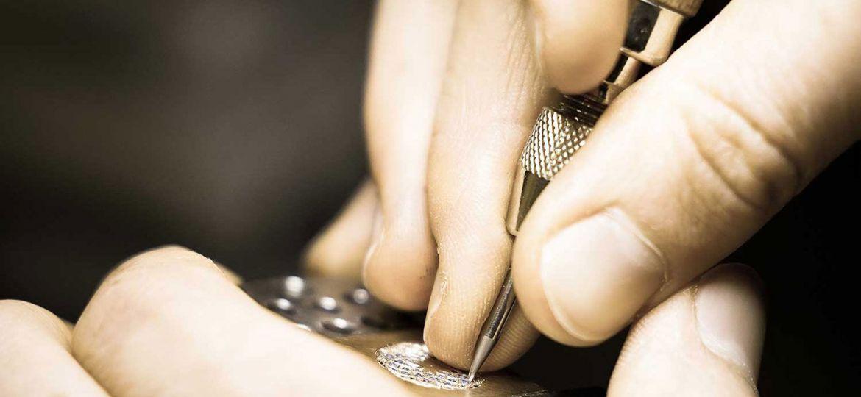 rozhin-jewelry-fellez