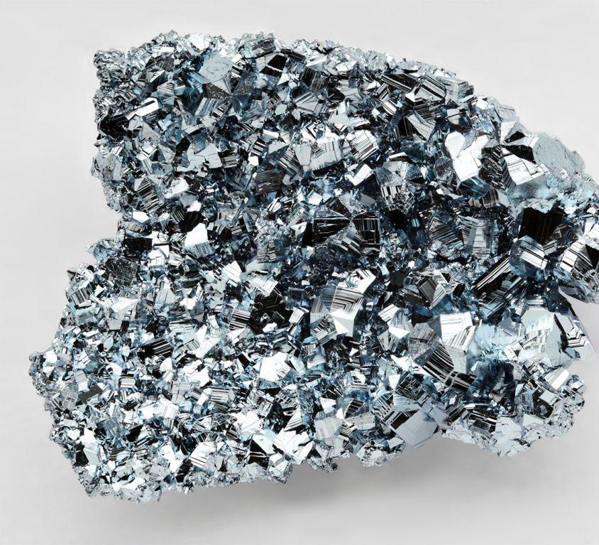 rozhin-jewelry-osmium