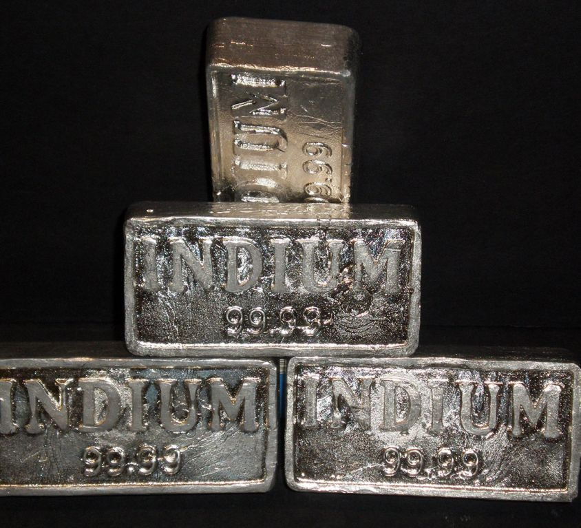 rozhin-jewelry-indium