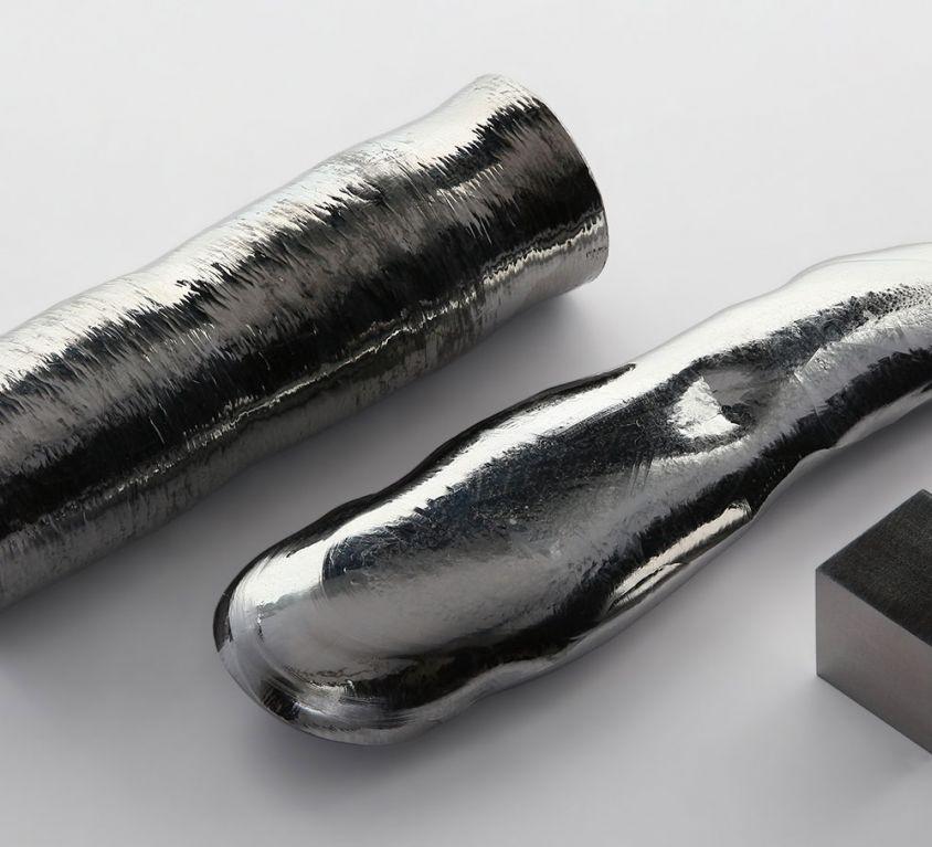 rozhin-jewelry-rhenium