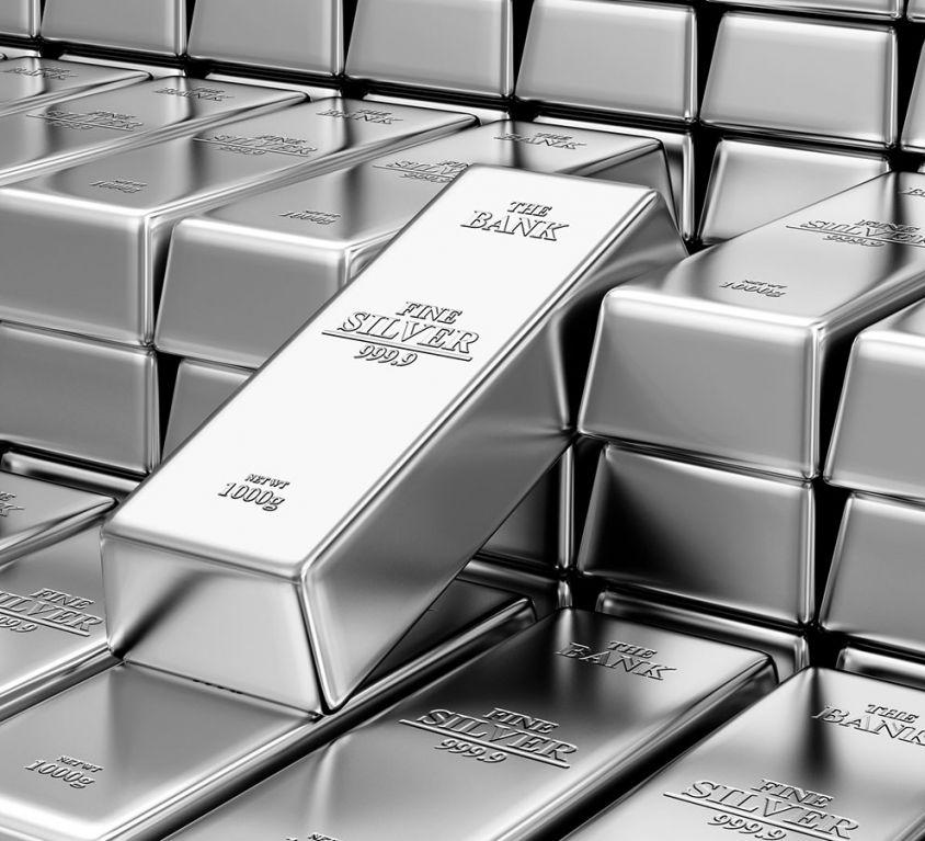 rozhin-jewelry-silver