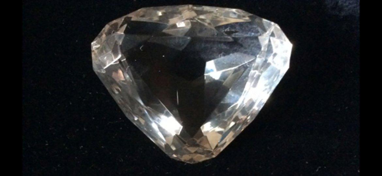 rozhin-jewelry-nassak