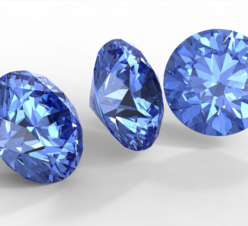 rozhin-jewelry-wittelbach