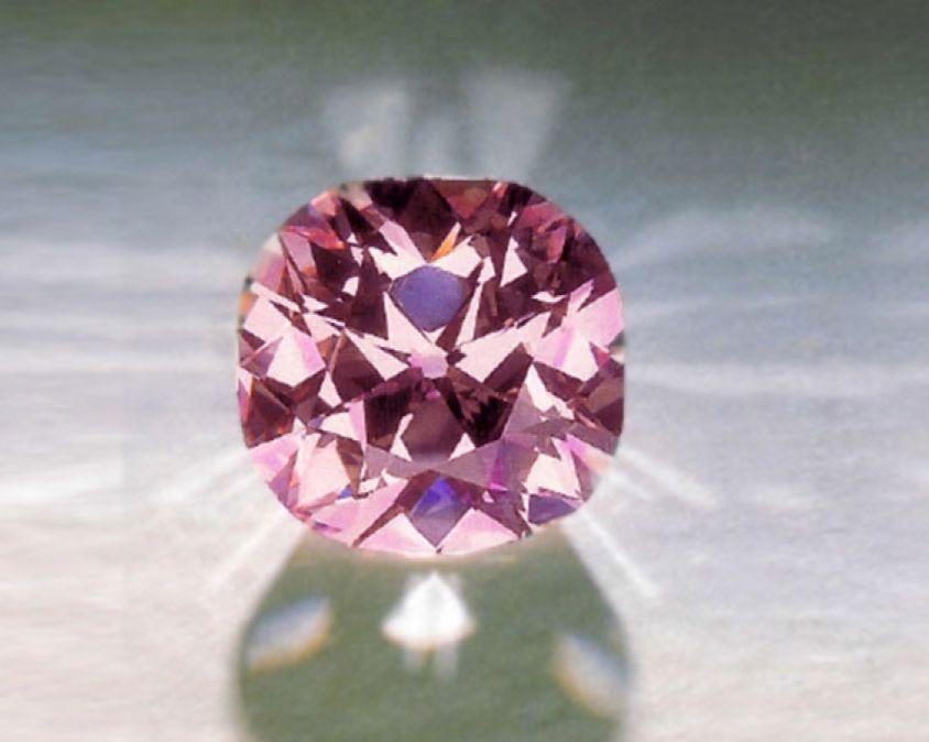 rozhin-jewelry-agra