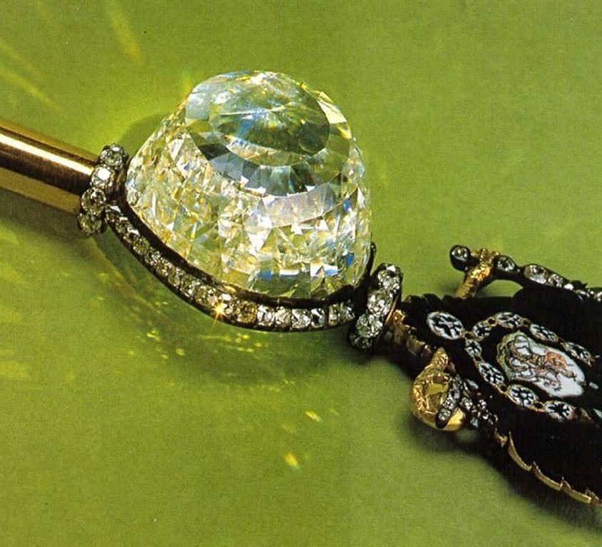 rozhin-jewelry-orloff
