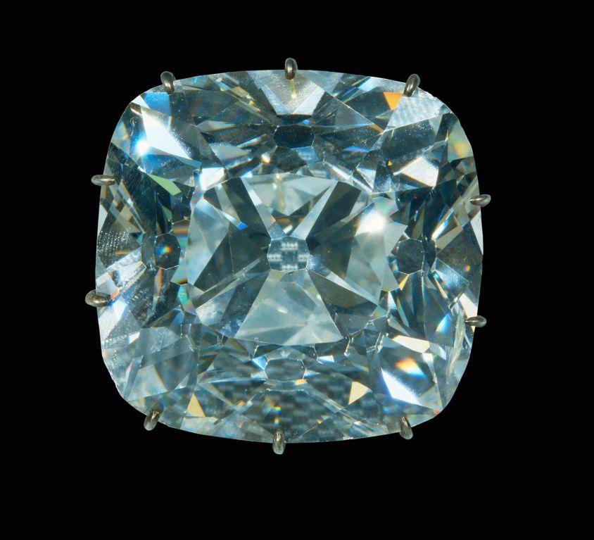 rozhin-jewelry-regent