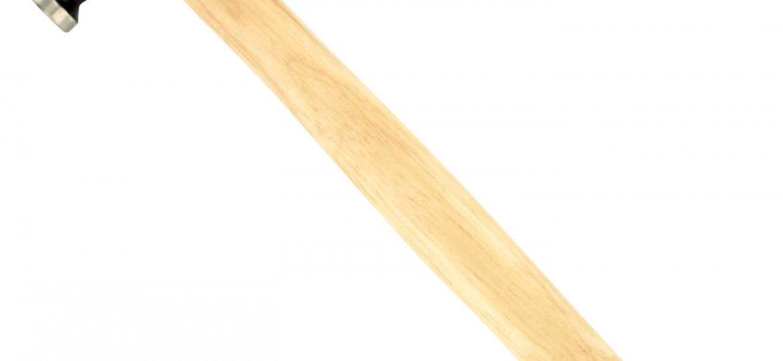 rozhin-jewelry-hammer