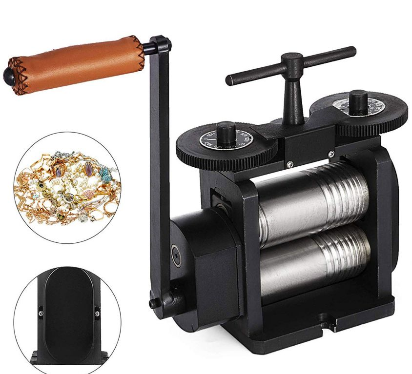 rozhin-jewelry-rolling-machine