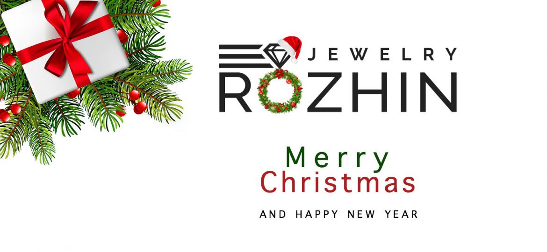 Rozhin-Slider02E