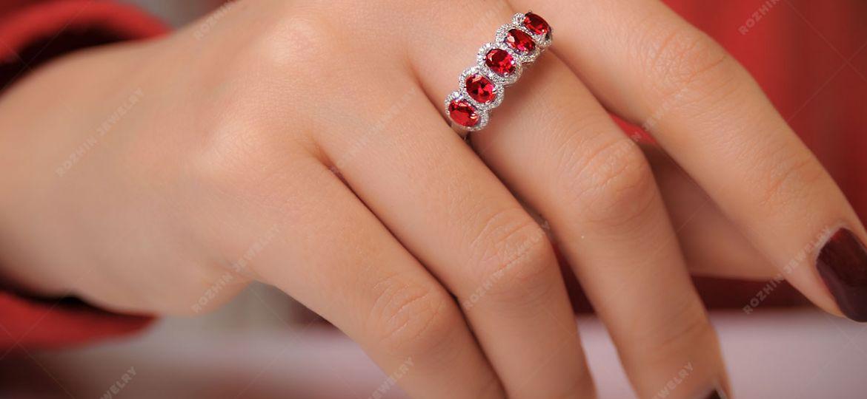 rozhinjewelry-ring-1562