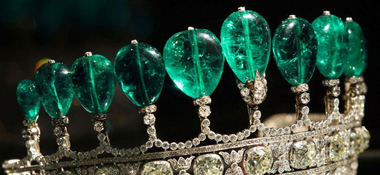 rozhin-jewelry-catrina-henkel
