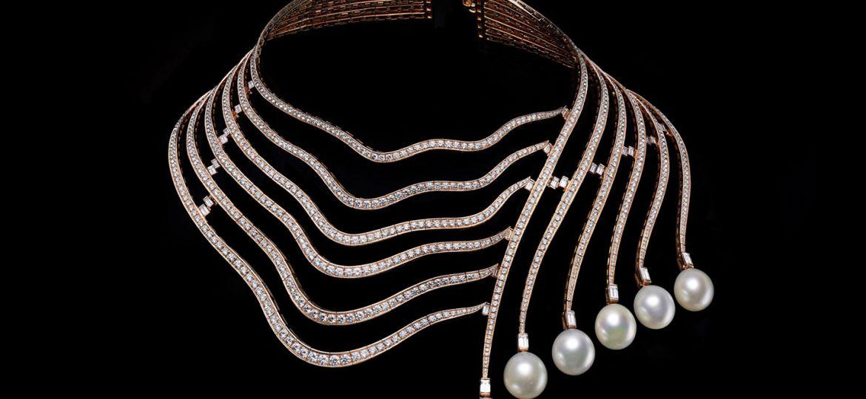 rozhin-jewelry-charlene
