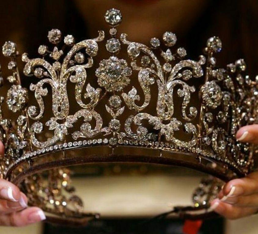 rozhin-jewelry-poltimor-tiara
