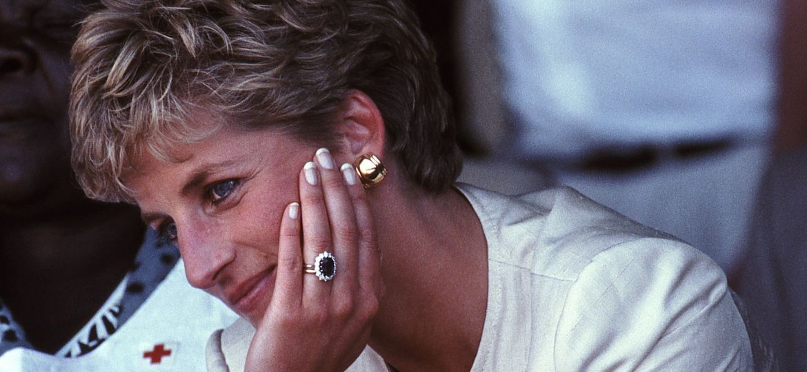 rozhin-jewelry-princess diana