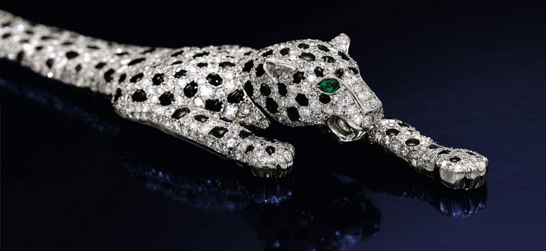 rozhin-jewelry-wallis