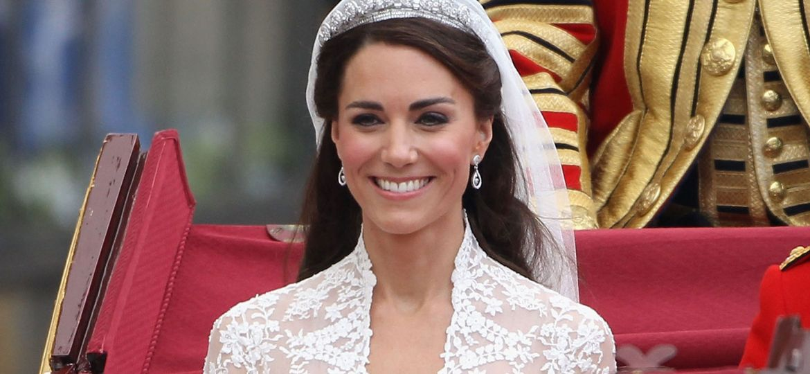 rozhin-jewelry-crown-kate-midelton