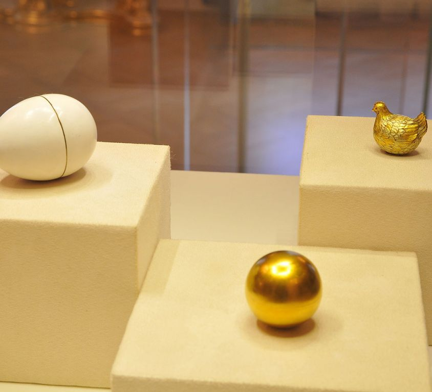 rozhin-jewelry-gold-fabrege-egg