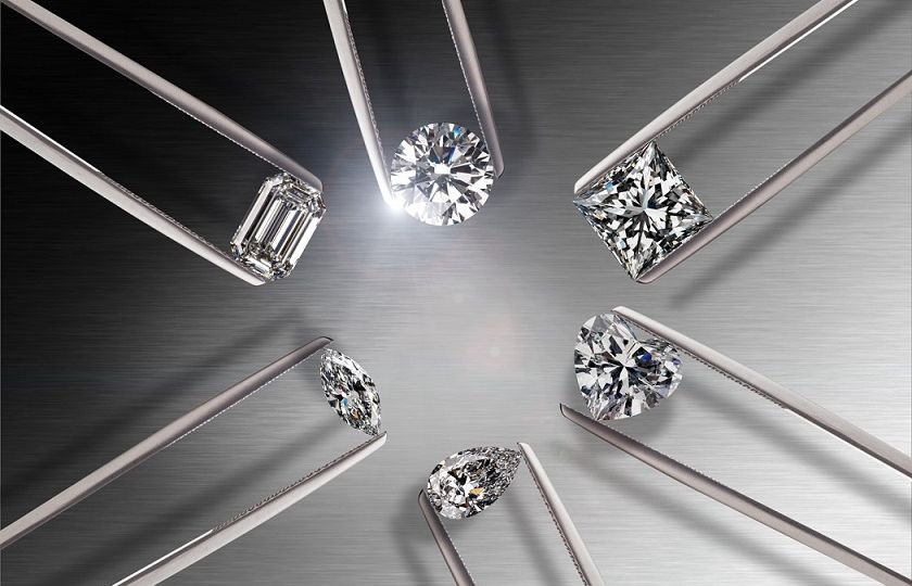 چگونه بهترین جواهر را بخریم