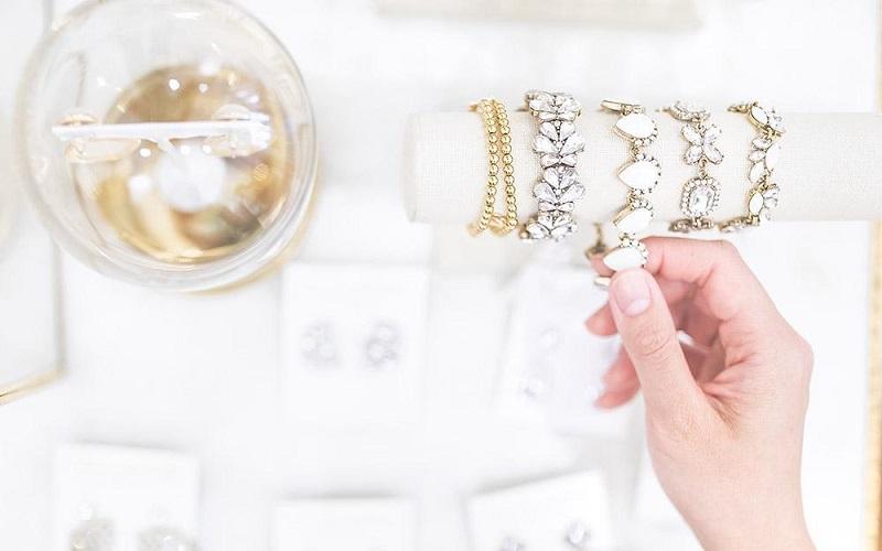 راهنمای خرید طلا و جواهر