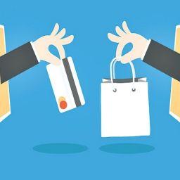 خرید طلای اینترنتی